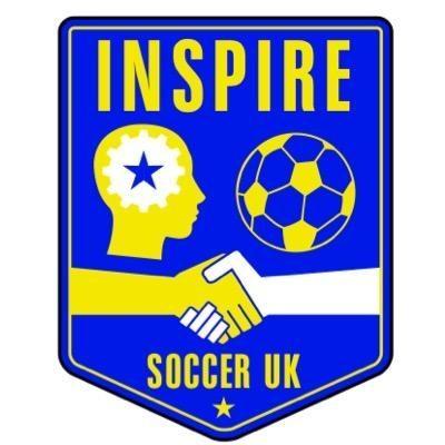 Inspire Soccer UK