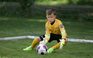 goalkeeping-training